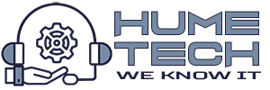 HUMETECH IT SERVICES WOLLONGONG